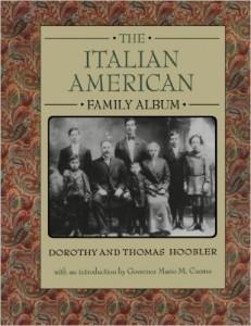 ItalAmerifamilyalbum