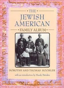 JewishAmeri